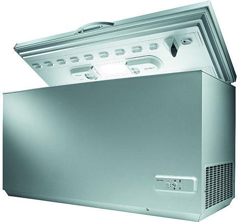 Oregon Appliance Repair image 3
