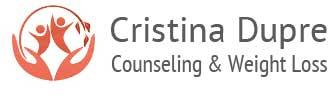 Cristina Dupre Counseling & Weight Loss