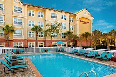 Residence Inn by Marriott Sandestin at Grand Boulevard image 6