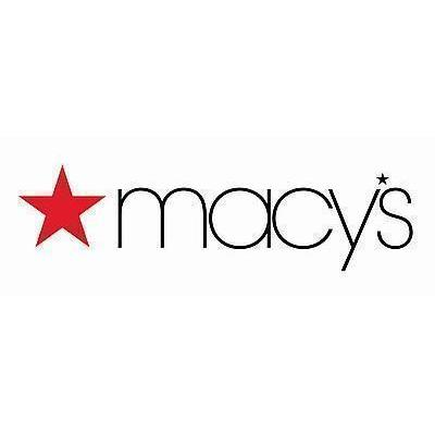 Macy's Furniture Gallery -