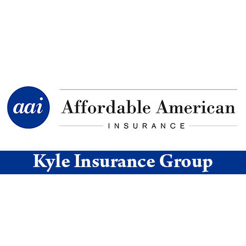 Kyle Insurance Group - Affordable American Insurance image 3
