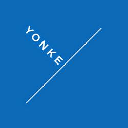 photo of Yonke Law LLC