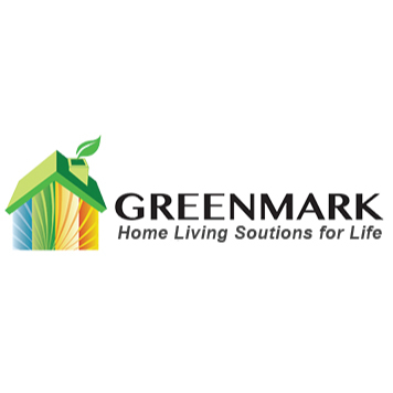Greenmark Home Performance - St. Louis, MO 63129 - (314)845-9144 | ShowMeLocal.com