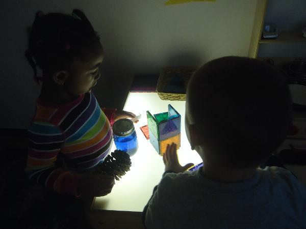 A Plus Childrens Academy