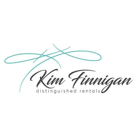 Kim Finnigan Distinguished Rentals