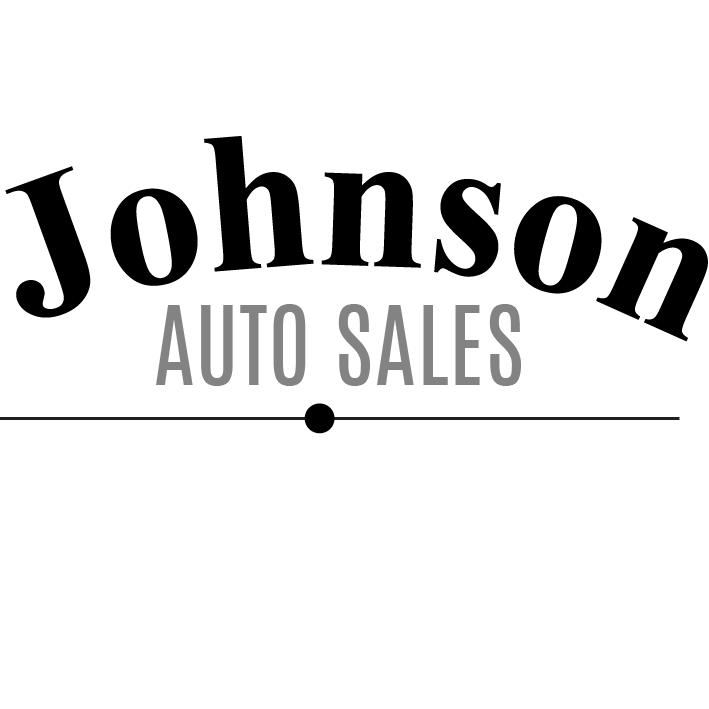Johnson Auto Sales image 0