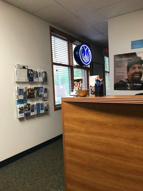 Allstate Insurance Agent: Claudia Gamache image 12
