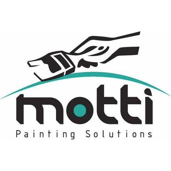Motti Painting Solutions Inc