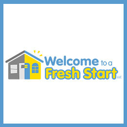 Welcome To a Fresh Start