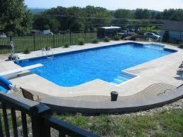 Ahner Inground Pools Unlimited LLC image 3