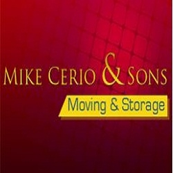 Mike Cerio & Sons - Baldwinsville, NY 13027 - (315)638-2847 | ShowMeLocal.com