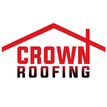 Crown Roofing of West Michigan