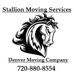 Stallion Moving Services - Denver, CO - Movers