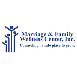 Marriage & Family Wellness Center, Inc. image 0