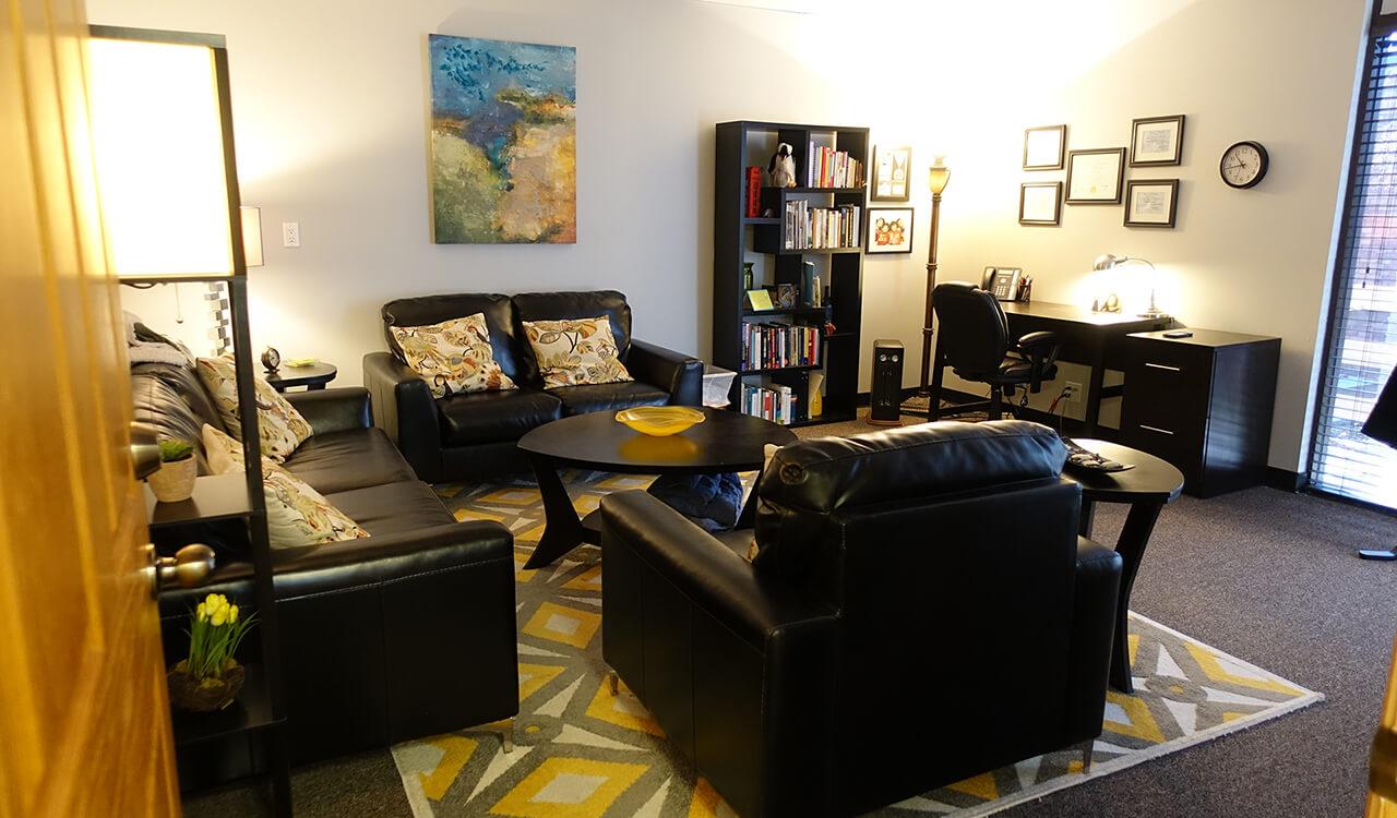 Omaha Counseling image 2