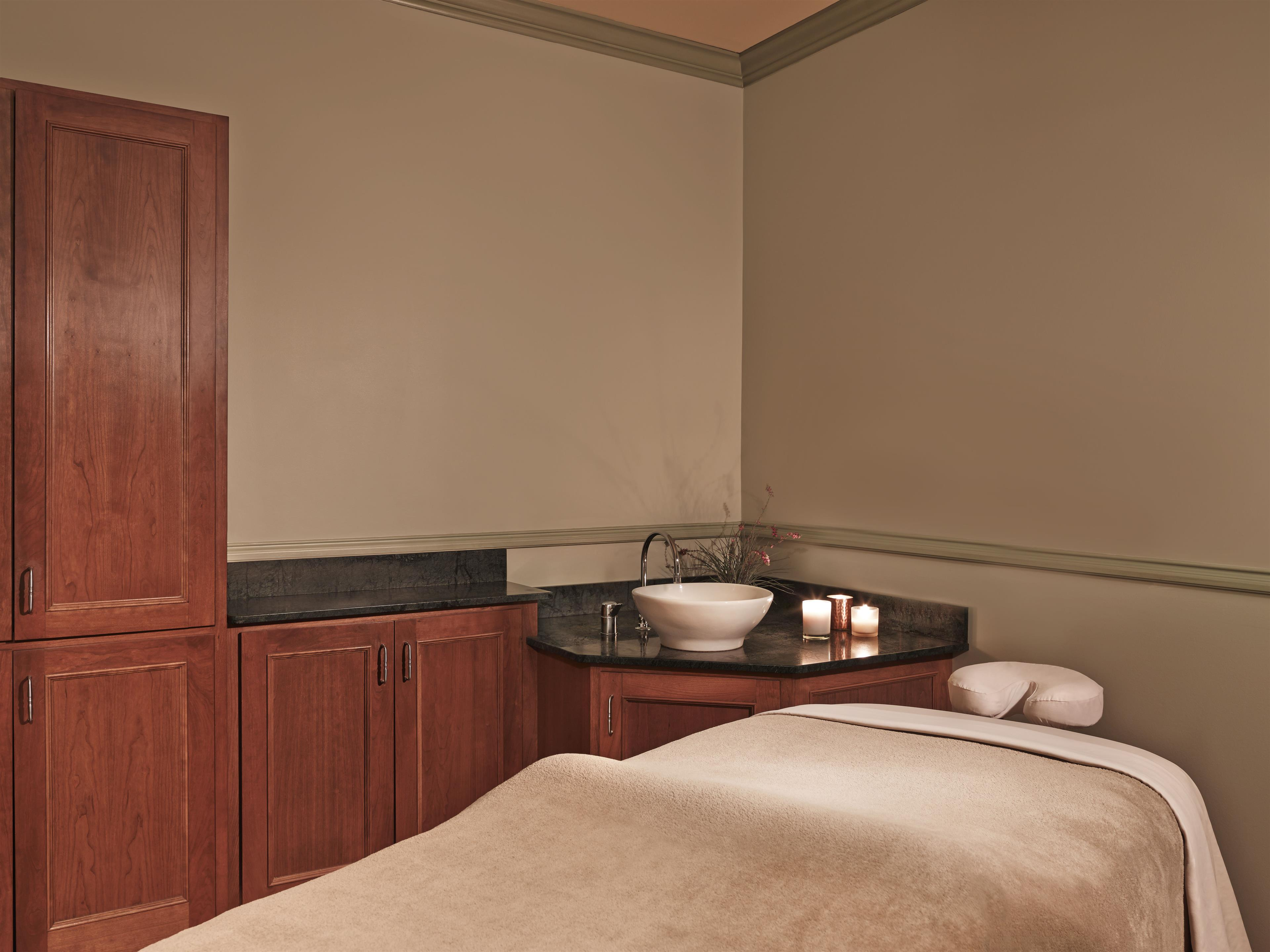 The Equinox, a Luxury Collection Golf Resort & Spa, Vermont image 15