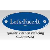 Lets Face It Kitchens image 0