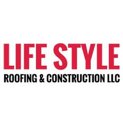 Life Style Roofing & Construction LLC