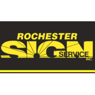 Rochester Sign Service Inc