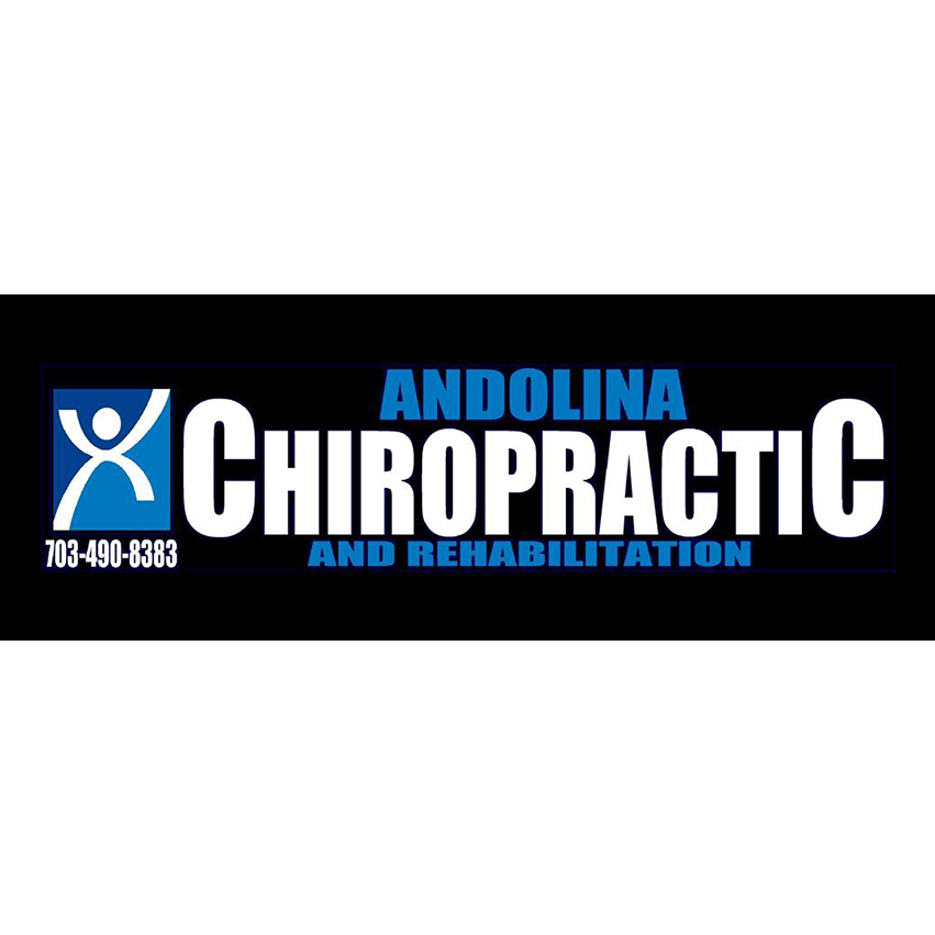 Andolina Chiropractic and Rehab
