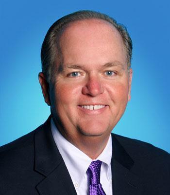 Allstate Insurance: Randy Walker