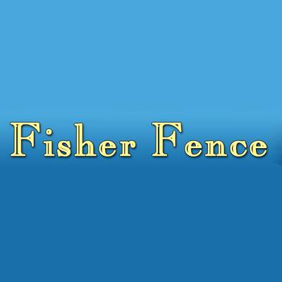 Fisher Fence Co. Inc.