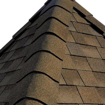 K9 Roofing image 3