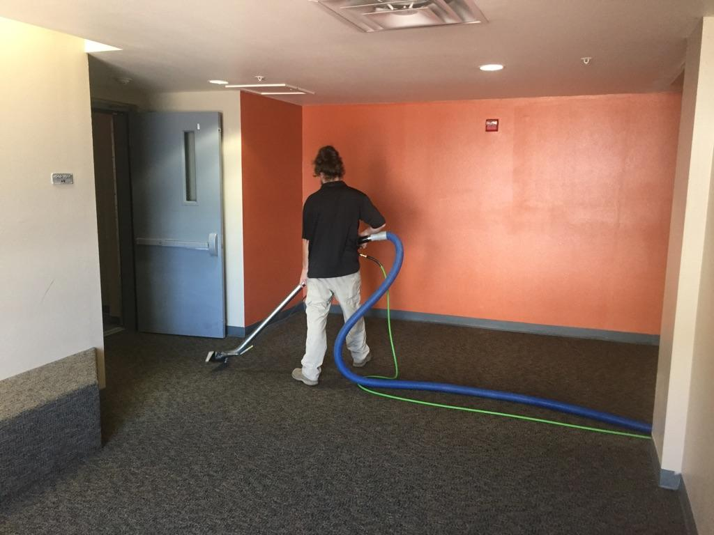 SERVPRO of Highlands Ranch/ NW Douglas County image 29