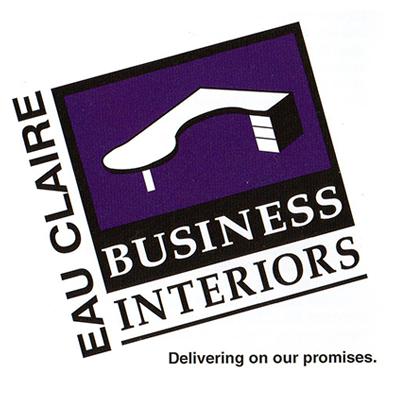 Eau Claire Business Interiors