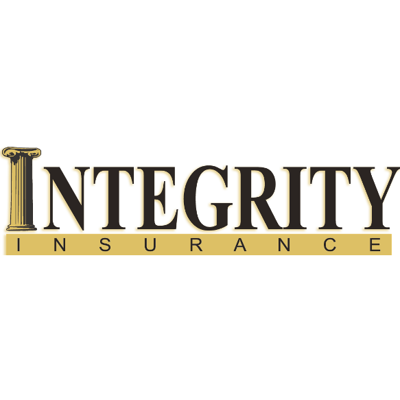 Integrity Insurance Agency, LLC.