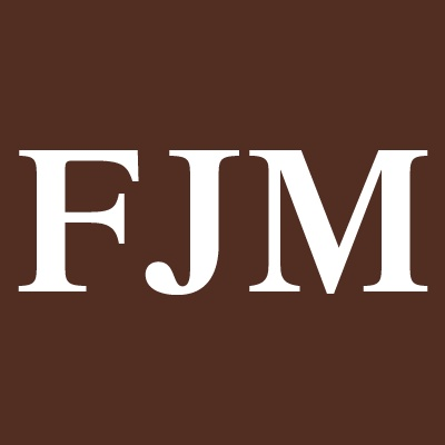Fun Jump Moonwalks image 1