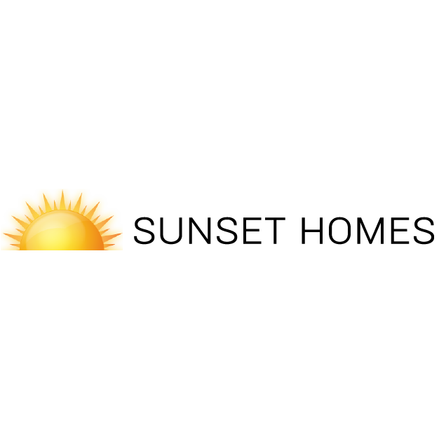Sunset Homes