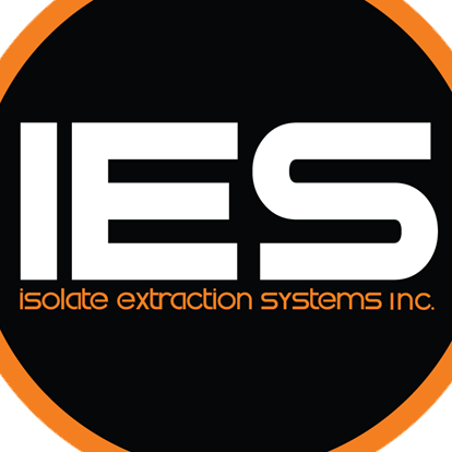Isolate Extraction Systems, Inc image 3