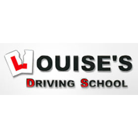 Louise's Driving School