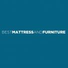 Best Mattress And Furniture