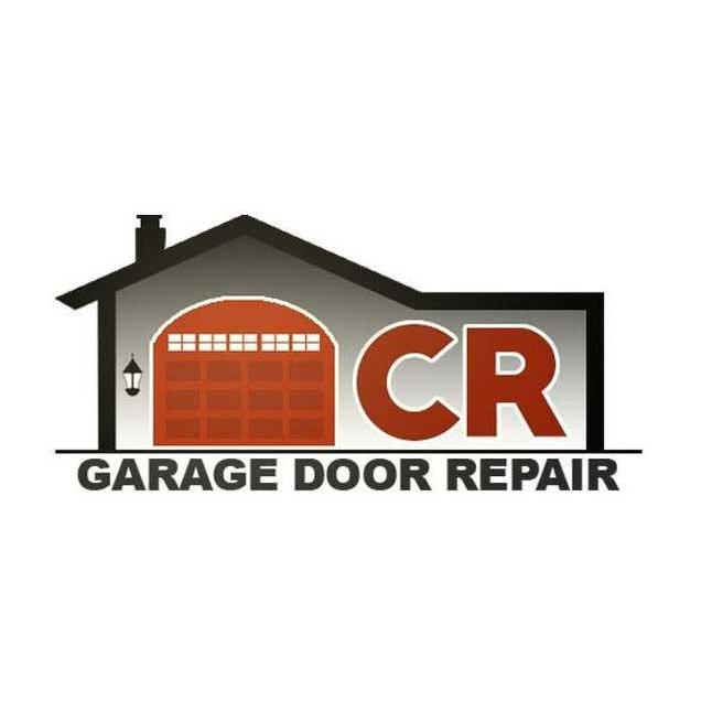 CR Garage Door Repair