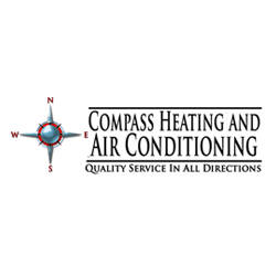 Compuse Heating & Air Conditioning Inc