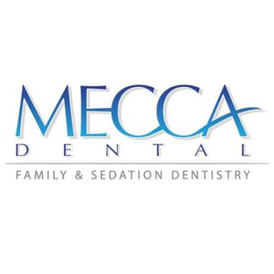 Mecca Dental Family & Sedation Dentistry