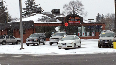 Auto villa outlet in grayslake il auto brokers in for 1 sherwood terrace lake bluff il