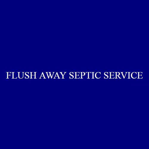 Flush Away Septic Service