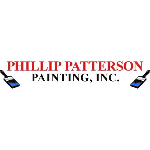 Phillip Patterson Painting
