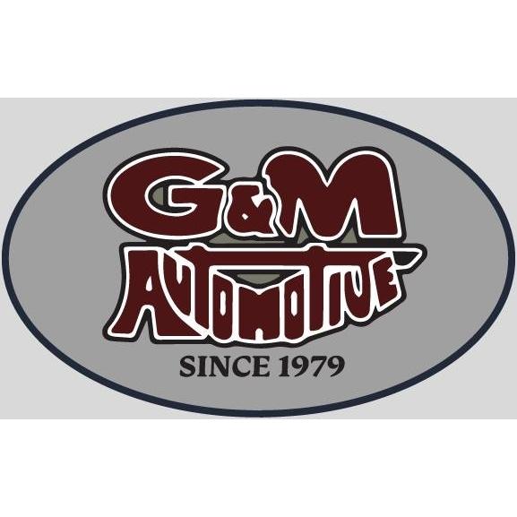 G & M Automotive