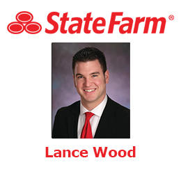 Lance Wood - State Farm Insurance Agent
