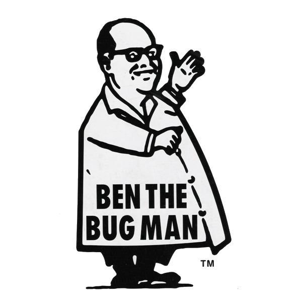 Ben the Bug Man, A-1 Pest Control Inc. image 5