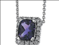 Young's Jewelry image 3