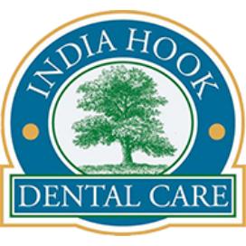 India Hook Dental Care