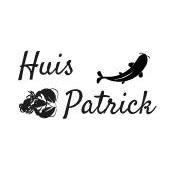 Huis Patrick