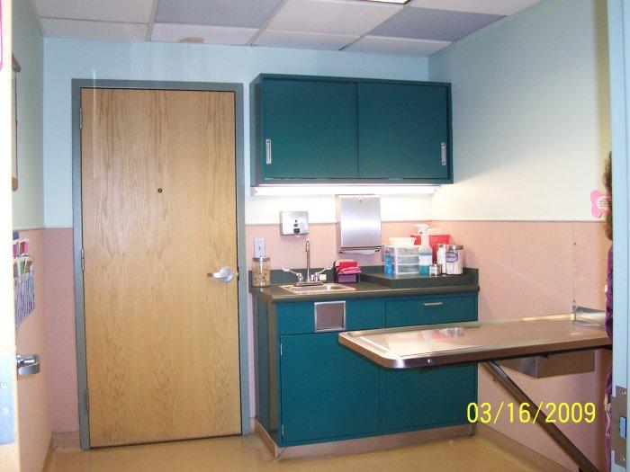 VCA Brown Animal Hospital image 3