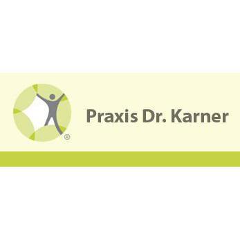 Logo von Karner Dr. Brigitte und Dr. Wolfgang