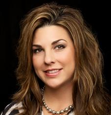 Cynthia F Crump - Ameriprise Financial Services, Inc. image 0